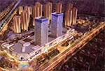 为您推荐新城吾悦广场商业