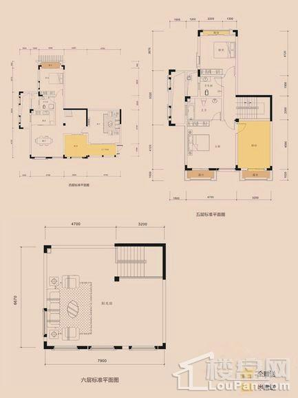 B6a-套版2套图