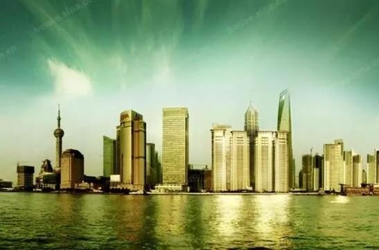 34万\/㎡ 汤臣一品再破上海房价纪录,衡阳的一