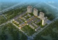为您推荐北京城建龙樾生态城