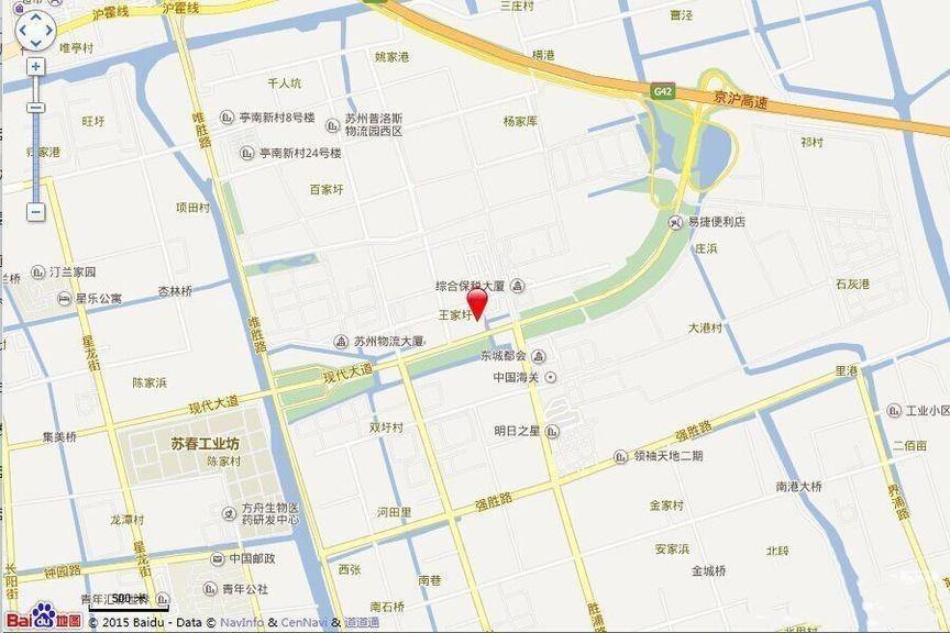 悦东区位置图