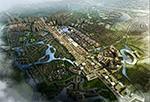 海南·绿地城