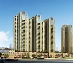 丽彩·珠泉新城