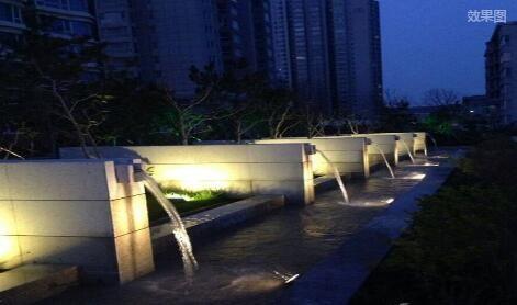 金海湾国际公馆