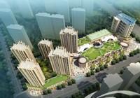 萧江·新天地商业广场