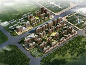博顺国际城