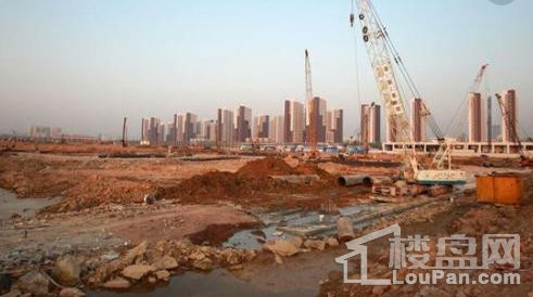 推动土地多主体供应是建立房地产长效机制的重要内容