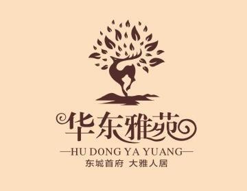 郴州华东雅苑高清图