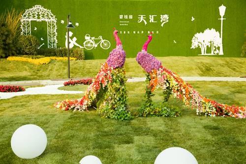 碧桂园·天汇湾