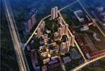 为您推荐华润·中海·江城