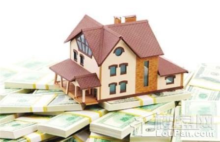 规模焦虑与供地加速 1月房企拿地利润取舍