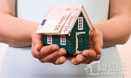 租的房子可以转租吗,如何避免承租人拖欠租金?