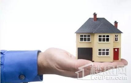 南京:贷200万利息多了44万!多家银行首套房贷利率上浮
