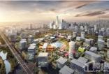 瑞安市建设十大亮点区块 全力提升城市品质