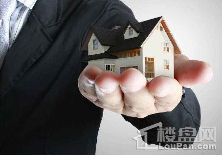 """青海发展住房租赁市场 大力推进""""租售同权"""""""