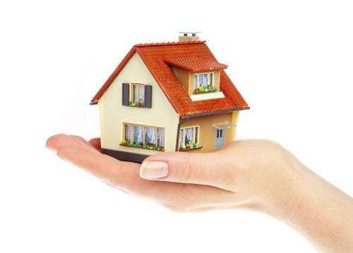 【两会】除了房地产税,房企大佬提案还说了啥?