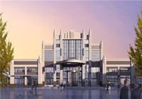 万德·悦海公馆