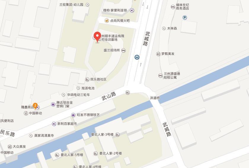 温商·金悦湾位置图