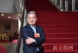 全国政协委员杨成长:房价永远不会下跌的观念要扭转了