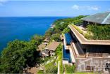 泰国房产具投资价值,房屋因土地增值而增值