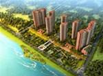 陆港·滨海湾