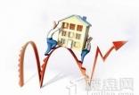 是什么促使嘉兴房价又上一高度?是开发商还是你?