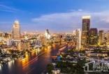 购买泰国房产前,需要准备些啥?