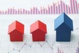 商业贷款买房有什么条件?如何办理商业贷款买