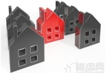 可以提前偿还银行的房屋贷款吗,是否违约呢?