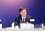 孙宏斌:融创品牌实力分硬实力和软实力