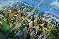 新西塘孔雀城