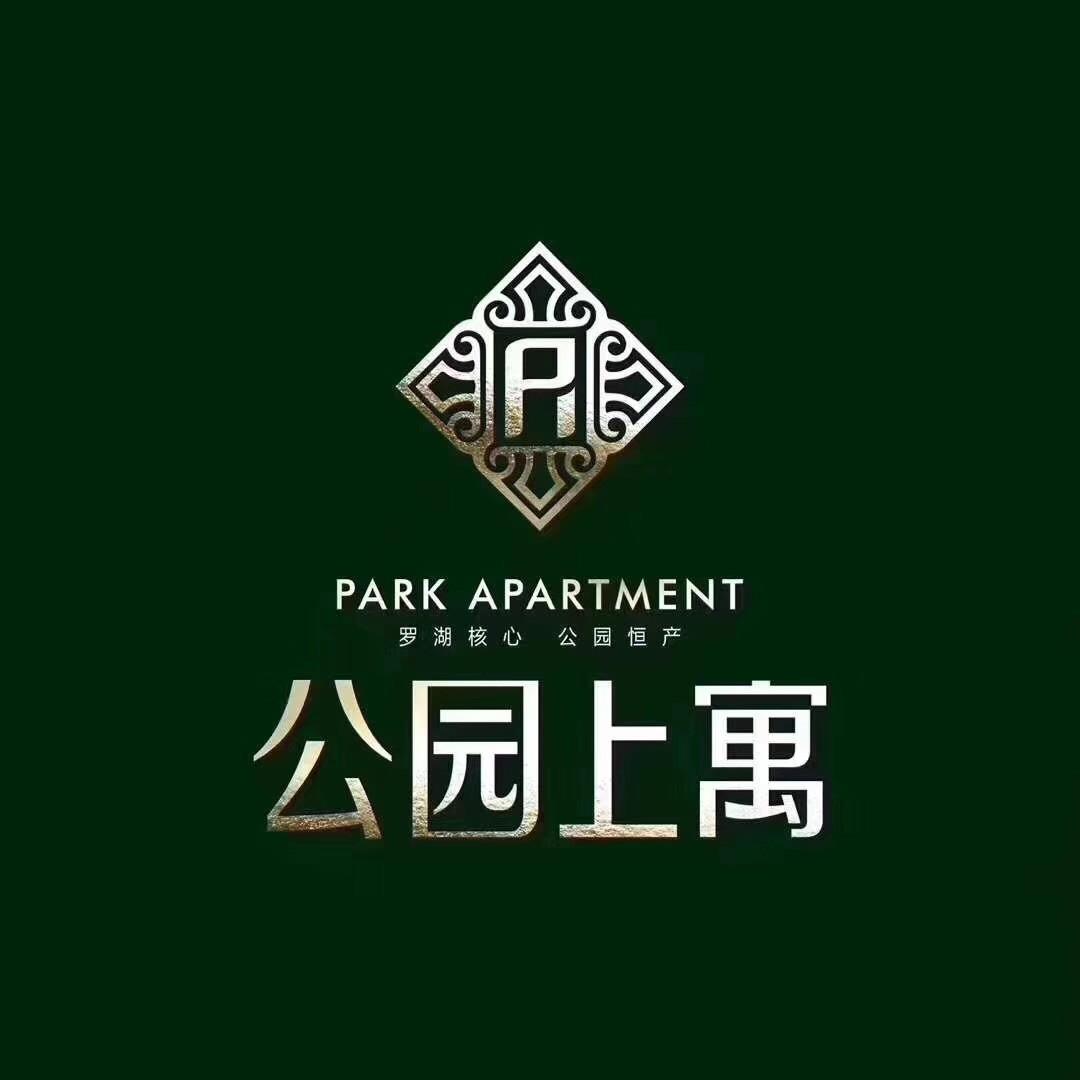 为您推荐公园上寓