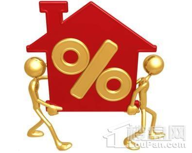 南京房价连续5个月下跌!144㎡以上豪宅下降