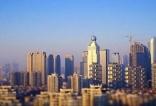 未来房地产金融调控将会以市场调控为主体