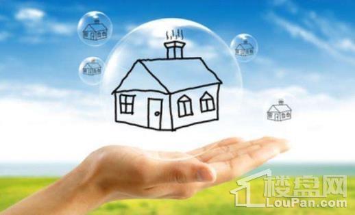 盘锦贷款未还清的房子可以转让吗