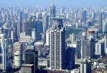 一季度300城市土地出让金同比增近四成