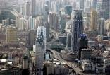 仲量联行:受限高政策影响 北京CBD办公楼新增供应将延期