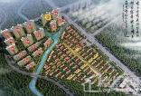 【预售】绿城柳岸禾风公布预售,292套房源待入市