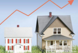 在昌吉买房前该如何做好买房预算?