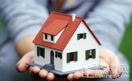 购房摇号政策出台保刚需 热点城市新房与二手房价格倒挂