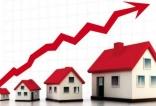 """房产市场不会重演""""调控松紧周期""""的钟摆式循环"""