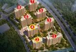 【预售】佳源优优中环、万科中环公园同日公布预售,314套房源待入市!