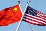 贸易战下的中国房价与降准