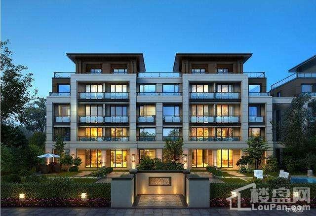 新亚洲风格建筑_新亚洲设计风格建筑在建筑中强调面的作用.
