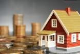 开发投资再超预期 楼市成交量价平稳