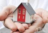 宁海个人房产税如何征收?