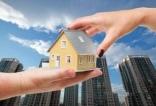 胡景晖:购房资格审核加快促进交易但不会推高房价