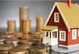 """房地产行业遇""""资金小年"""" 投资高增速恐难维系"""