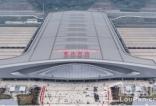重庆轨道交通升级发力,锦绣花城出行利好
