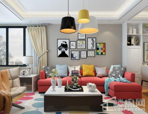 公寓和住宅的十大区别 把公寓当小户型住宅买吃大亏!